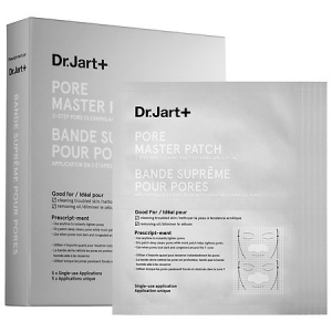Pore Master Patch (Step 2 of 2) by Dr. Jart