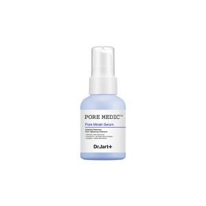 Pore Medic Pore Minish Serum by Dr. Jart+
