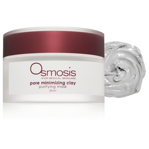 Pore Minimizing Clay - Purifying Mask by Osmosis Pur Medical Skincare