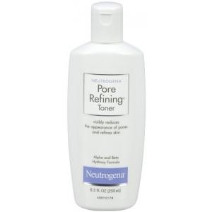 Pore Refining Toner by Neutrogena
