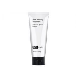 Pore Refining Treatment by PCA Skin