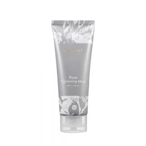 Pore Tightening Mask by Shangpree
