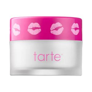 Pout Prep Lip Exfoliant by Tarte