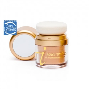 Powder-Me SPF Dry Sunscreen SPF 30 by Jane Iredale
