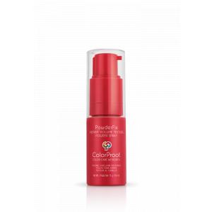 PowderFix Instant Volume Texture Powder Spray by ColorProof