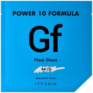 Power 10 Formula GF Mask Sheet by It's Skin