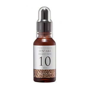 Power 10 Formula Syn-Ake by It's Skin
