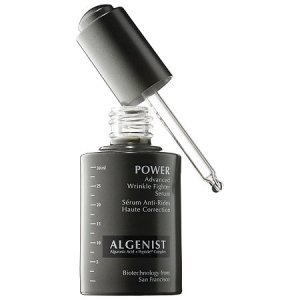 Power Advanced Wrinkle Fighter Serum by Algenist