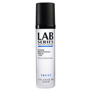 Power Brightening Serum Advanced by Lab Series Skincare for Men