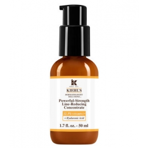 Powerful-Strength Line-Reducing Concentrate 12.5% Vitamin C by Kiehl's