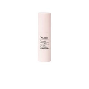 Powerful Priming Serum by Onomie