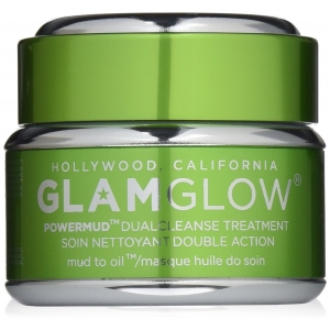 Powermud Dualcleanse Treatment by GlamGlow