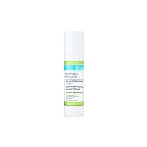 Powerspot Moisturizer by M-61