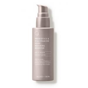 Prebiotics & Niacinamide Pore Refining Booster by Allies Of Skin