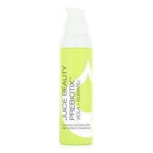 Prebiotix Hydrating Gel Moisturizer by Juice Beauty