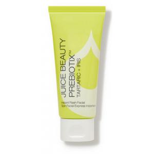 Prebiotix Instant Flash Facial by Juice Beauty