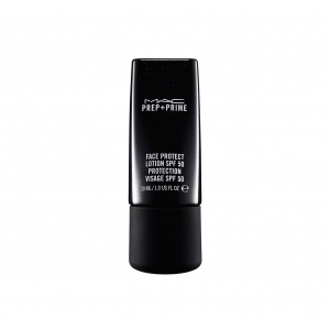 Prep + Prime Face Protect Lotion SPF 50 by MAC Cosmetics
