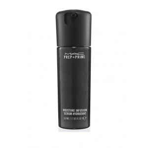 Prep + Prime Moisture Infusion by MAC Cosmetics