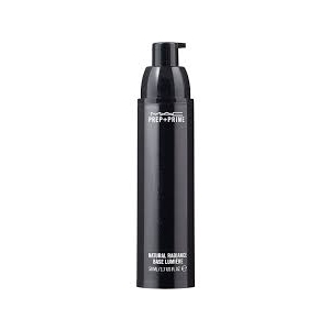 Prep + Prime Natural Radiance by MAC Cosmetics