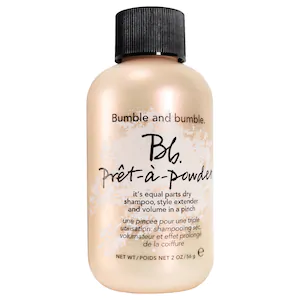 Pret-a-Powder Dry Shampoo Powder by Bumble and bumble