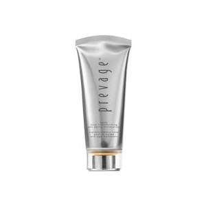 Prevage Body Total Transforming Anti-Aging Moisturizer by Elizabeth Arden