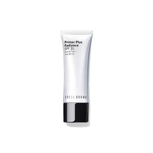 Primer Plus Radiance SPF 35 by Bobbi Brown