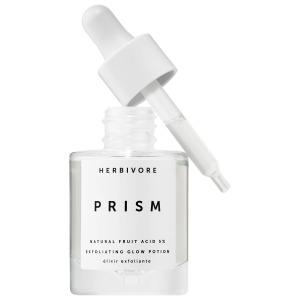Prism Exfoliating Glow Potion by Herbivore Botanicals