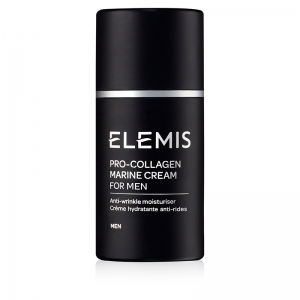 Pro-Collagen Marine Cream for Men by Elemis