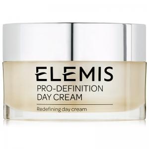 Pro-Definition Day Cream by Elemis