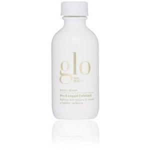Pro 5 Liquid Exfoliant by Glo Skin Beauty