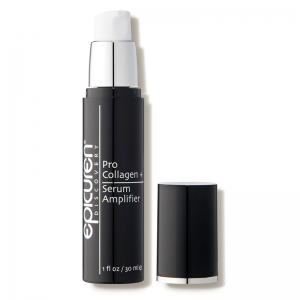 Pro Collagen + Serum Amplifier by Epicuren Discovery