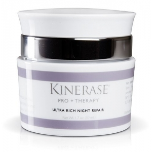 Pro+ Therapy MD Advanced Ultra Rich Night Repair by Kinerase
