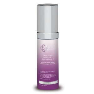 Pro+ Therapy MD C8 Peptide Intensive Treatment by Kinerase