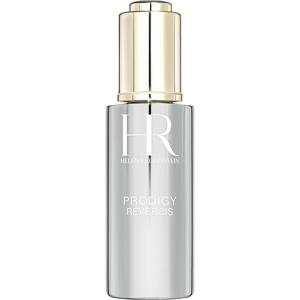 Prodigy Reversis Day Serum Skincare by Helena Rubinstein
