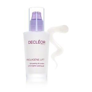 Prolagene Lift - Lift and Brighten Peeling Gel by Decléor