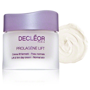 Prolagene Lift and Firm Day Cream - Normal Skin by Decléor