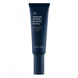 Promise Keeper Blemish Facial by Allies Of Skin