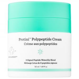 Protini Polypeptide Cream by Drunk Elephant
