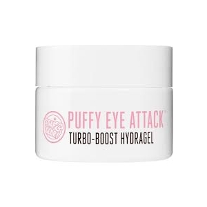 Puffy Eye Attack Eye Rescue Gel by Soap & Glory