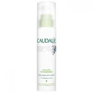Pulpe Vitaminee Anti-Wrinkle Fluid by Caudalie Paris