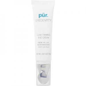 Evedentity Luxe Firming Eye Cream by PÜR