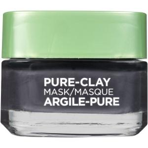 Pure-Clay Mask Detox & Brighten by L'Oreal Paris