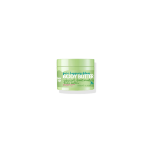 Pure Happiness Deluxe Body Butter by Soaper Duper