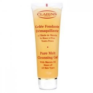 Pure Melt Cleansing Gel, for All Skin Types by Clarins