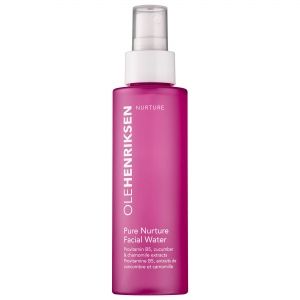 Pure Nurture Facial Water by Ole Henriksen