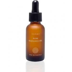 Pure Radiance Oil, Clear by True Botanicals