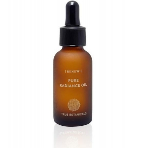 Pure Radiance Oil, Renew by True Botanicals