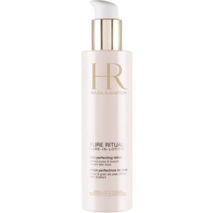 Pure Ritual Care-In-Lotion Skin Perfecting Lotion Cleanser by Helena Rubinstein