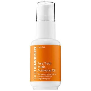 Pure Truth Youth Activating Oil by Ole Henriksen
