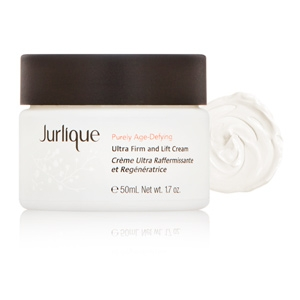 Purely Age-Defying Ultra Firm and Lift Cream by Jurlique